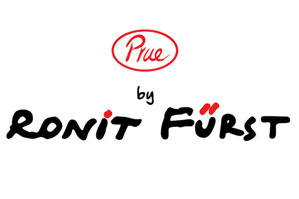 Prue by Ronit Furst
