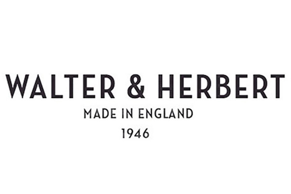 logo walter and herbert
